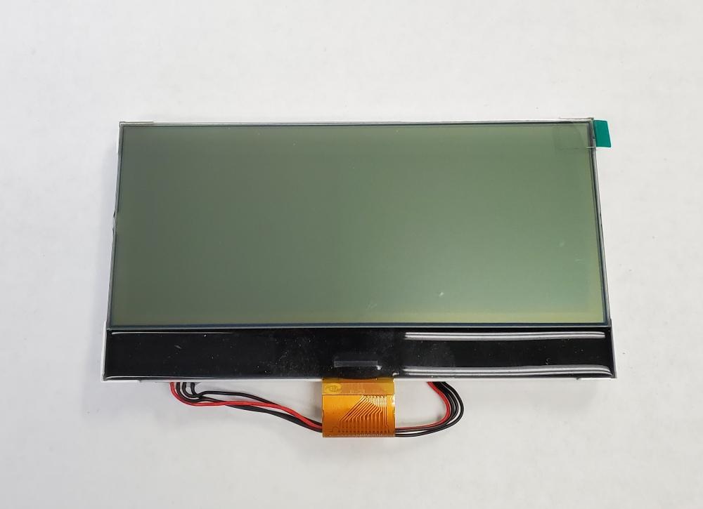 Mettler Toledo ICS449 Display board - NEW